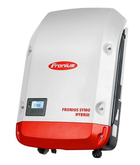 Bei den Wechselrichtern gibt es eine Vielzahl von Modellen, deren Auswahl Einfluss auf die Photovoltaik Preise hat.