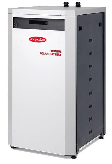 Solar Battery 12.0_1