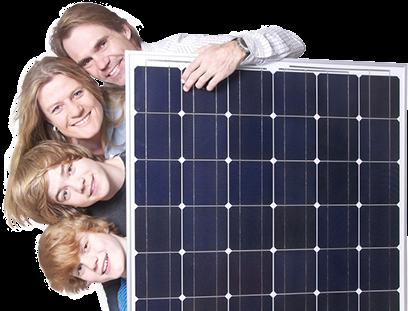 Welche Art von Solarpaneelen Sie verwenden sollten, hängt von Ihrer individuellen Situation ab und hat Auswirkungen auf die Photovoltaik Preise.