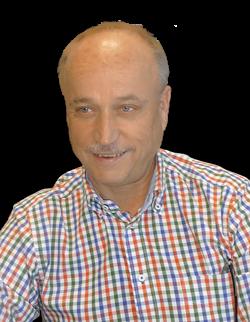 Anton Pajnik
