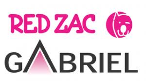 redzac-gabriel-logo