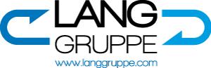 201110-Lang-Gruppe-whitebg-quer