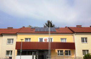 Gemeinde Tattendorf - 5,46 kWp