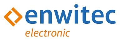 Enwitec Logo