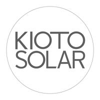 KIOTO Logo