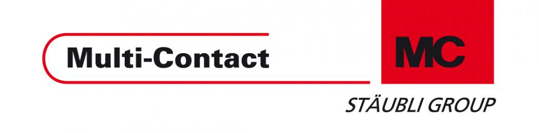 Multicontact Logo