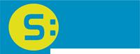 S:FLEX Logo
