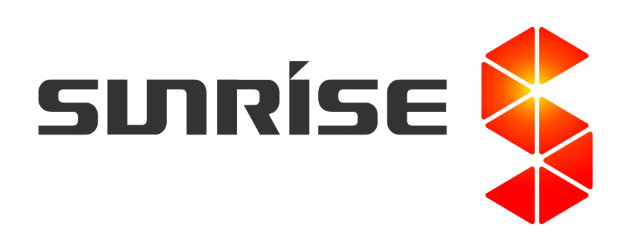 Sunrise Logo
