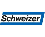 Schweizer Logo