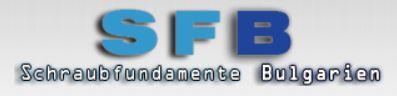 SFB Logo