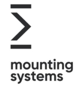 Mounting Systems Logo