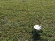 Photovoltaik-Anlage Abwasseranlage Retz